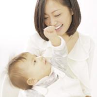 産前産後プログラム